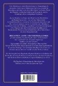 Andrea D. Janko - Christopher Dickbauer / Der Sonnen-. Mond- und Sternenkalender 2018 - Page 2