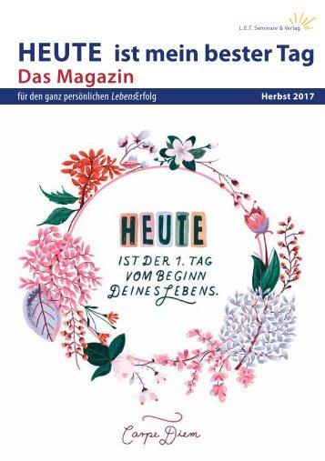 Magazin-2017