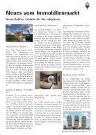 ImmoMagazin-Danubia - Seite 5