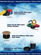 muestra catalogo - Page 4