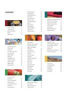 Catalogue Bomann 2017 - Page 3