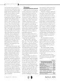 Альфа и Омега №2-2017 - Page 4