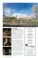 This Week In Chicago - Page 4