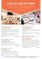 Cooking School at Southern Season - Page 2