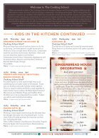 Cooking School at Southern Season - Page 3