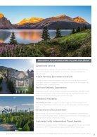 CANADA 2018 BROCHURE - Page 5
