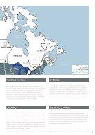 CANADA 2018 BROCHURE - Page 7