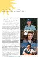 Smithsonian Journeys 2017 - Page 6