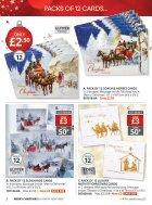 UK Kleeneze Autumn/Winter Christmas Sale - Page 2