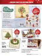 UK Kleeneze Autumn/Winter Christmas Sale - Page 3