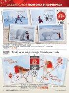 UK Kleeneze Autumn/Winter Christmas Sale - Page 4