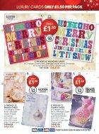 UK Kleeneze Autumn/Winter Christmas Sale - Page 5