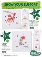 UK Kleeneze Autumn/Winter Christmas Sale - Page 6