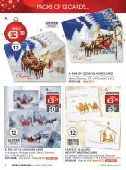 ROI Kleeneze Autumn/Winter Christmas Sale - Page 2