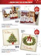 ROI Kleeneze Autumn/Winter Christmas Sale - Page 3