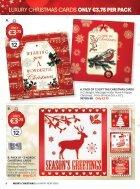 ROI Kleeneze Autumn/Winter Christmas Sale - Page 6