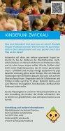 Wissen hat Zukunft Wintersemester 2017/18 - Seite 7