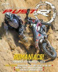 RUST Magazine: RUST#29