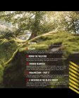 RUST Magazine: RUST#29 - Page 3