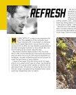 RUST Magazine: RUST#29 - Page 4