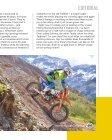 RUST Magazine: RUST#29 - Page 5