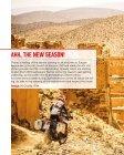 RUST Magazine: RUST#29 - Page 6