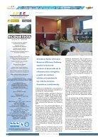 Ecovatios 10 - 3 de marzo 2014 - Page 2