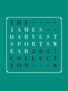 Harvest_2017_Catalogue_FR - Page 2
