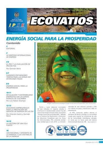 ECOVATIOS-6- Alta