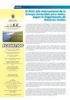 ECOVATIOS-6- Alta  - Page 2