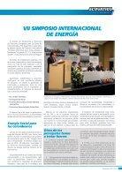 ECOVATIOS-6- Alta  - Page 3