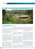 ECOVATIOS-6- Alta  - Page 4