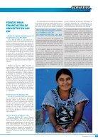 ECOVATIOS-6- Alta  - Page 5