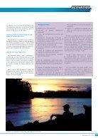 ECOVATIOS-6- Alta  - Page 7