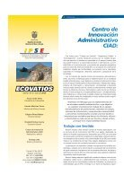 Ecovatios-4 - Page 2