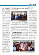 Ecovatios-4 - Page 5