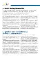 Ecovatios-4 - Page 6