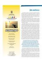 Ecovatios-3 - Page 2