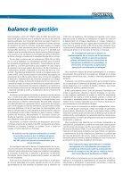 Ecovatios-3 - Page 3