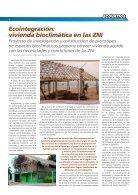 Ecovatios-3 - Page 5