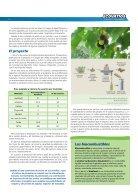 Ecovatios-3 - Page 7