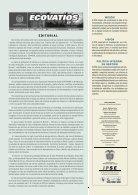 Ecovatios 2da. edición - Page 2