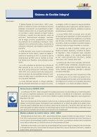 Ecovatios 2da. edición - Page 3