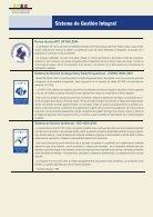 Ecovatios 2da. edición - Page 4
