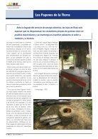 Ecovatios 2da. edición - Page 6