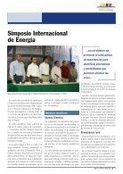 Ecovatios 2da. edición - Page 7