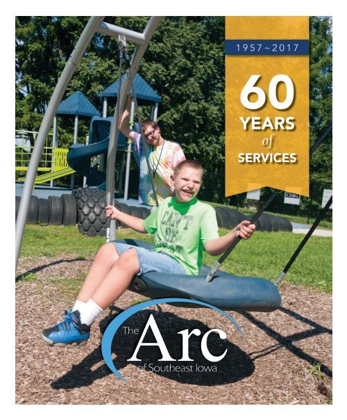 ARC 091817