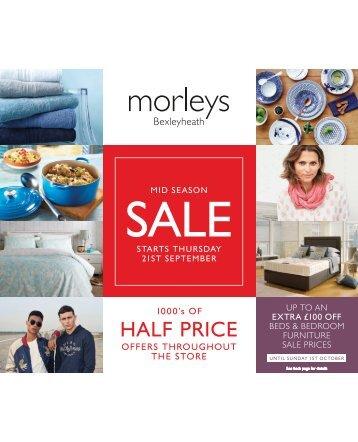 01760 Morleys BH Autumn Sale Wrap_320x259_rev5