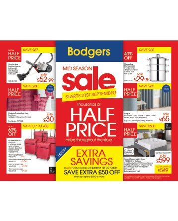 01793 Bodgers Sale Wrap P1-4