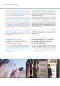 9-Monatsbericht 9-Month Report - Rational - Seite 4
